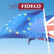 reino unido union europea