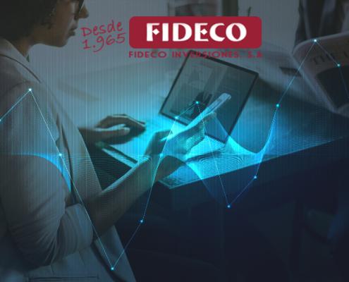 digitalización empresas godaddy